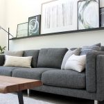 Best Look of the Living Room with the Right Sofa