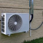 Heat Pumps are Becoming the Choice of Most Homeowners for Heating and Air Conditioning
